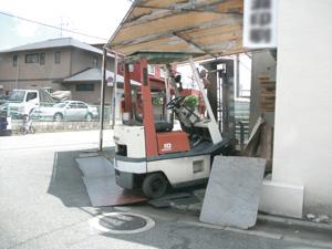 0825_fokurihuto.jpg