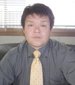 1013_kurimoto.jpg