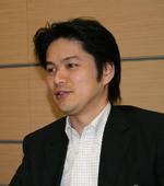 1105_hashimoto.jpg