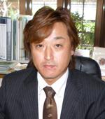 1105_kuiku.jpg