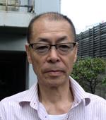 1105_sanshinkonpou.jpg