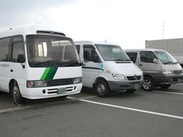 1105_taxi.jpg