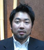 1105_yorozu.jpg