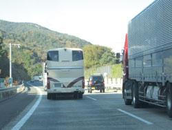 bus_0713.jpg