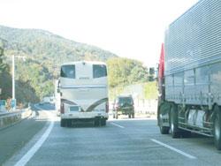 bus_0824.jpg