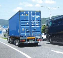 bus_1201.jpg