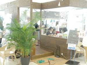 cafe_0730.jpg