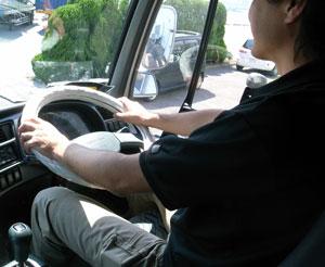 drive_0222.jpg