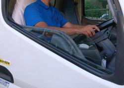 drive_0526.jpg