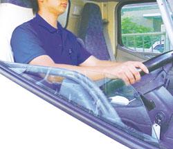 driver_0119.jpg