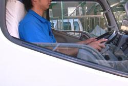 driver_0125.jpg