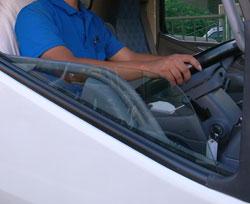 driver_0324.jpg