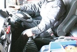 driver_0406.jpg