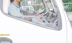 driver_0414.jpg