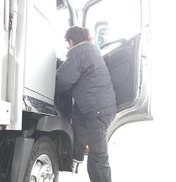driver_0529.jpg