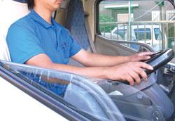 driver_0921.jpg