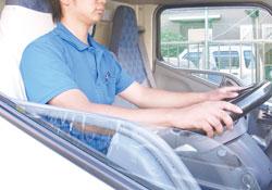 driver_0923.jpg