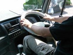 driver_1116.jpg