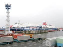 ferry_1019.jpg