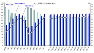 graf_0316.jpg