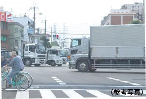 gyouseisyobun_0607.jpg