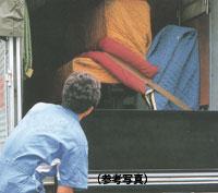 hikkoshi_0326.jpg