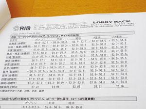 kakaku_0406.jpg