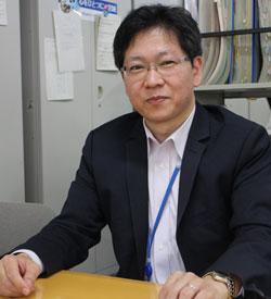 kobayashi_0602.jpg