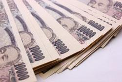 money_0811.jpg