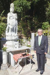 noukotsu_1012.jpg
