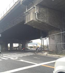 road_1214.jpg