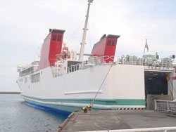 ship_0421.jpg