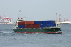ship_1110.jpg