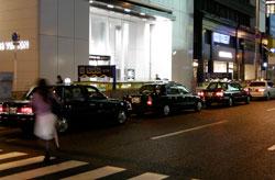 taxi_0615.jpg