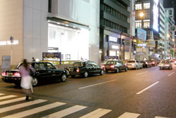 taxi_1207.jpg