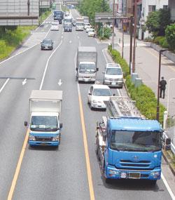 truck0101.jpg