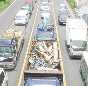 truck01_0201.jpg