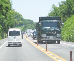 truck16_0328.jpg