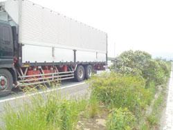 truck1_0101.jpg