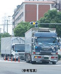 truck1_0117.jpg