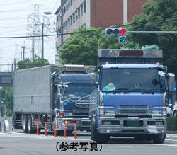 truck1_0124.jpg