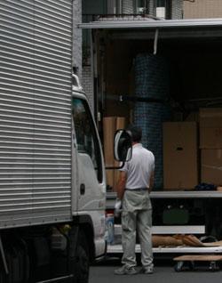 truck1_0127.jpg