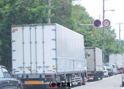 truck1_0131.jpg