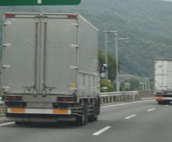 truck1_0202.jpg