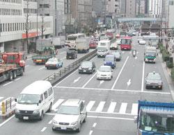 truck1_0207.jpg