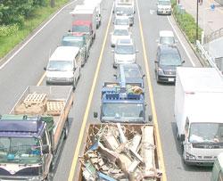 truck1_0209.jpg