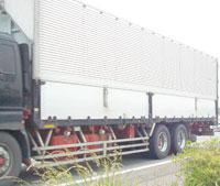 truck1_0211.jpg