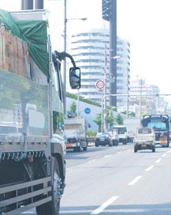 truck1_0225.jpg
