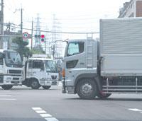 truck1_0227.jpg