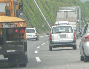 truck1_0304.jpg